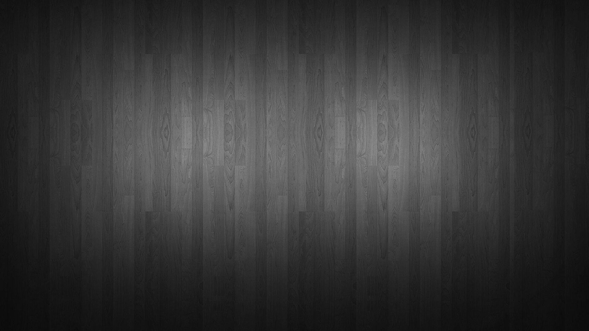background_octen